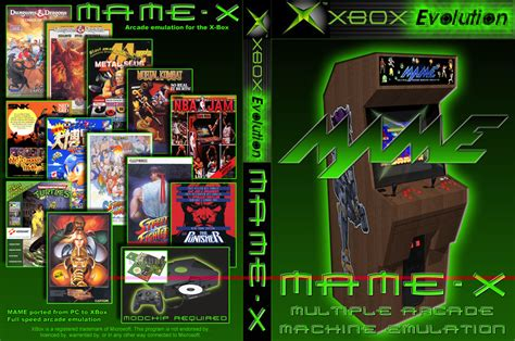 mame32 games free download full version for pc setup blog archives anayaghma