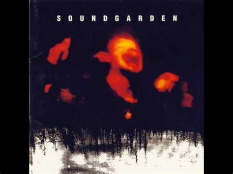 Soundgarden Live At Patriot Center finally the soundgarden has come back to washington dc