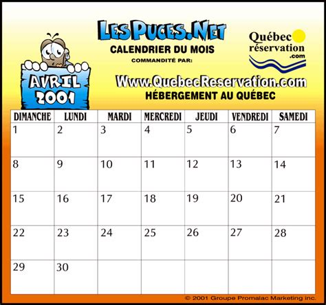 Calendrier Avril 2006 Search Results For Calendrier Mois Fvrier Calendar 2015