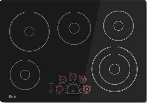 ceramic cooktops reviews best cooktop reviews cabinets direct