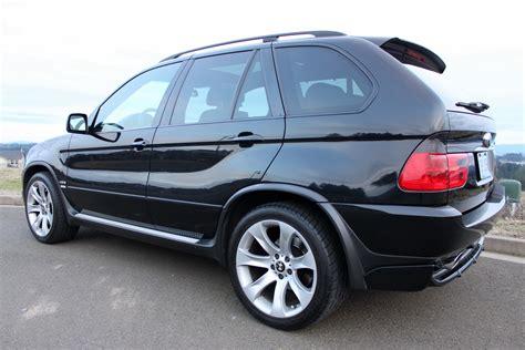 BMW X5 E53, e53 x5 pictures   JohnyWheels