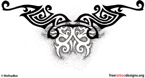 tattoo design images free free designs tribal zodiac cross tattoos