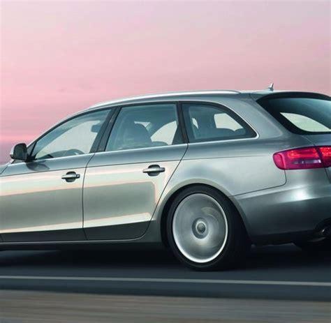 Probefahrt Audi by Probefahrt Der Seat Exeo Ist Die Perfekte Audi Kopie Welt