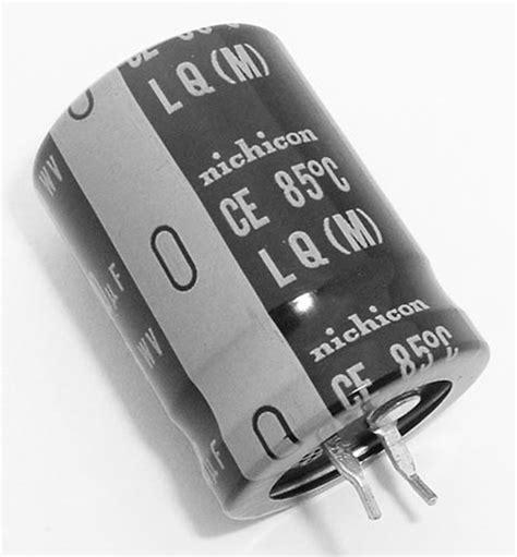 nichicon electrolytic capacitor date code nichicon electrolytic capacitor date code 28 images aliexpress buy 450v 68uf original japan