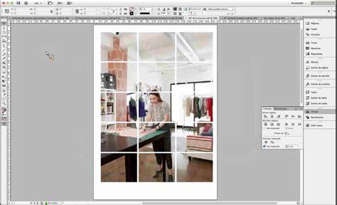 indesign layout adjustment cs6 trucos del experto indesign cs6