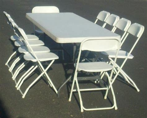 wholesale discount folding tables plastic tables folding