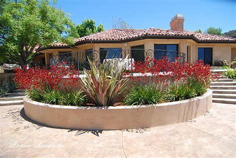 patio options larsen landscape