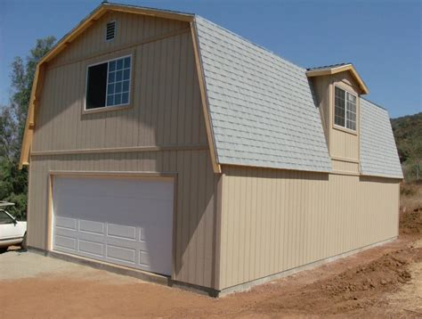 story gambrel quality shedsquality sheds
