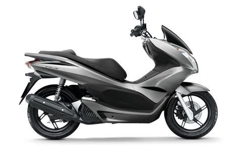 2012 Honda Pcx by мотоцикл Honda Pcx 150 2012 описание фото запчасти цена