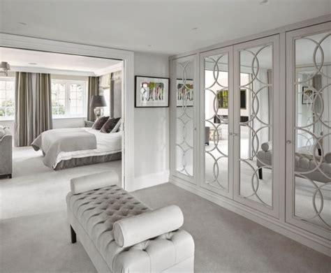 luxury bespoke wardrobes dressing rooms  walk