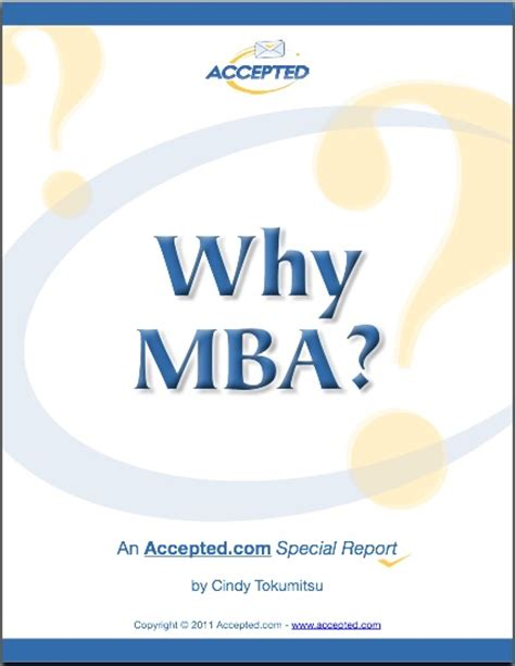 Mba Goals by Advice For Writing An Mba Goals Essay