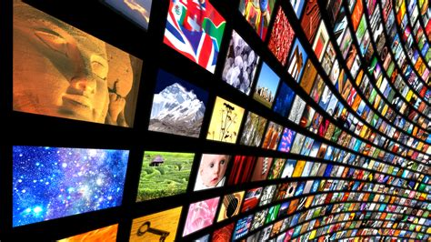 Image Gallery Wallpaper Tv   image gallery television wallpaper