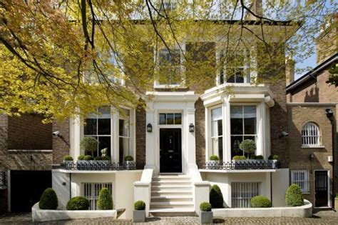 12 bedroom house for sale in london 7 bedroom house for sale in holland villas road holland