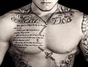 best 25 chest tattoo quotes ideas on pinterest arrow