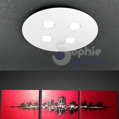 soffitti design soffitti cartongesso design
