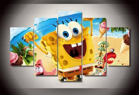 spongebob painting popular spongebob pictures buy cheap spongebob pictures