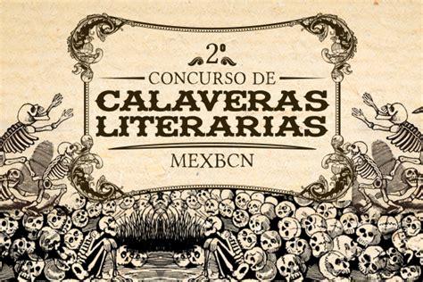 feliz d 237 a de muertos mecate calaveras para los abuelos calaveras chistosas mexicanas