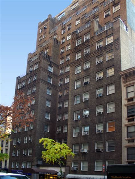 Apartments For Rent Nyc East The Dryden East 150 East 39th Nyc Rental