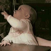 Gambar Loading Format Gif | bayi gif lucu bayi lucu yang bergerak foto bugil 2017