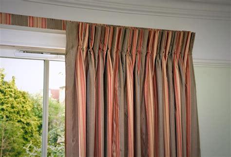 hidden curtain tracks curtains zanda russell design