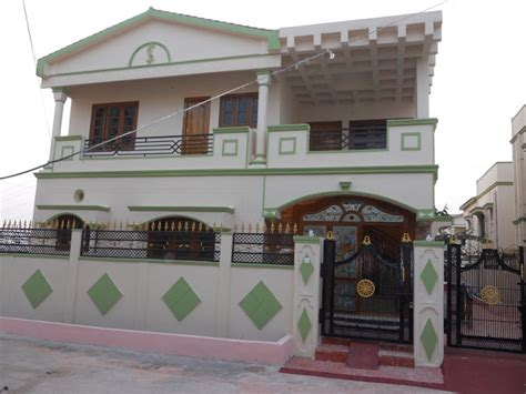 buy individual house in hyderabad buy independent house in hyderabad 28 images