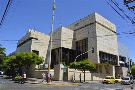 banco republica programaci 243 n cultural del banco de la rep 250 blica