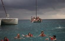catamaran booze cruise negril jamaica catamaran booze cruise negril project expedition