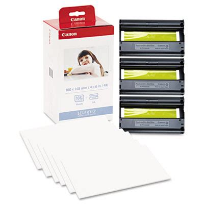 Canon Printable Paper Crafts - free photography stufffree paper crafts canon printer