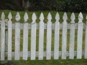 picket fences picket fence wallpaper wallpaper wide hd