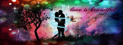 imagenes de flores de 400 x 150 beautiful love pictures for facebook timeline wallpaper