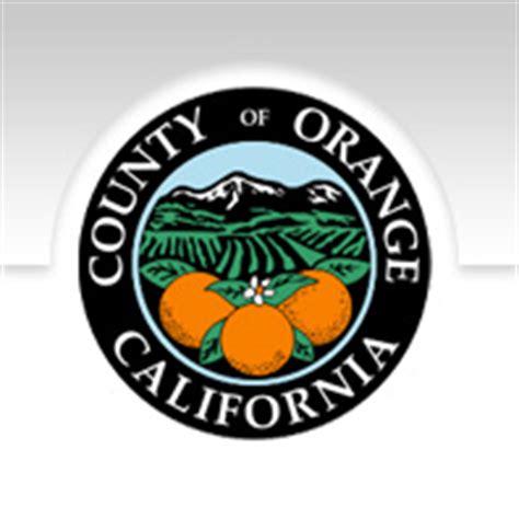 Orange County Birth Records Search Orange County Inmate Search Orange County