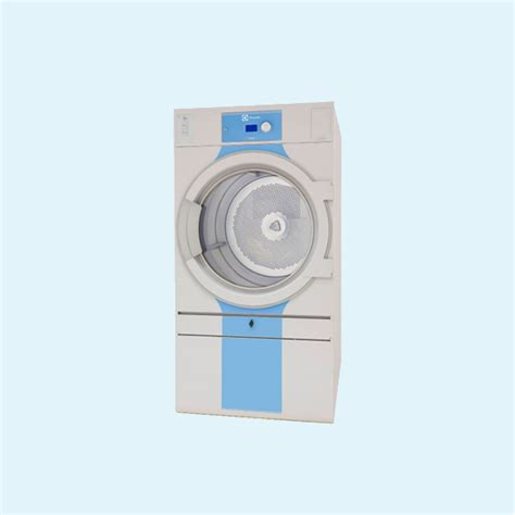 Hair Dryer Kwh Per Hour tumble dryer t5550 commercial industrial laundry equipment