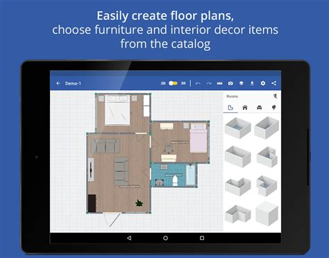 great home ikea 3d planner tool your dream home home planner for ikea android apps on google play