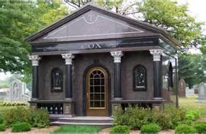 mausoleum cost cox mausoleum 00178