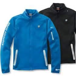 Bmw Jacket Bmw Jacket Ebay