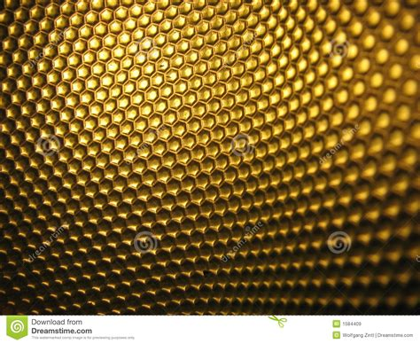 background pattern hive bee hive background 2 royalty free stock images image