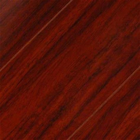 high gloss laminate flooring high gloss laminate flooring