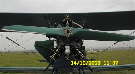 what size prop do i need for my pontoon boat prop needed for auster 74 to 76 inch microlighters