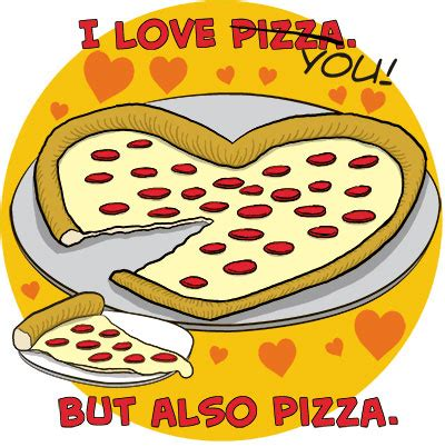 pizza express valentines day s day cards for college students collegexpress
