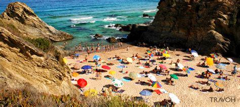 beaches in porto portugal porto covo portugal atlantic beaches sunsets