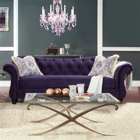 furniture of america sofa 25 best chesterfield sofas to buy in 2017
