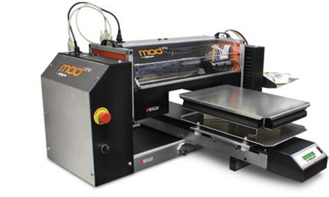 Mesin Printer Kaos 3d daftar harga mesin sablon kaos digital 2018