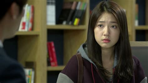film drama asia the heirs video added korean drama the heirs episode 9