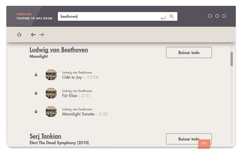 download youtube mp3 boom freemake youtube to mp3 boom download