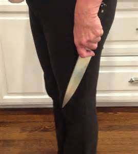 knife safety the kitchen custom handmade damascus steel chefa