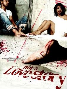 download film london love story bluray 720p not a love story 2011 free movie download 720p bluray