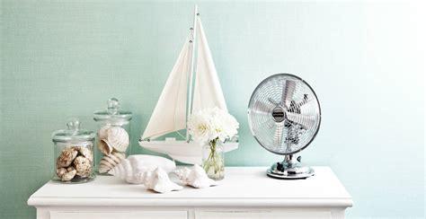 ventilatori da soffitto vintage ventilatori e ventilatore vintage dalani e ora