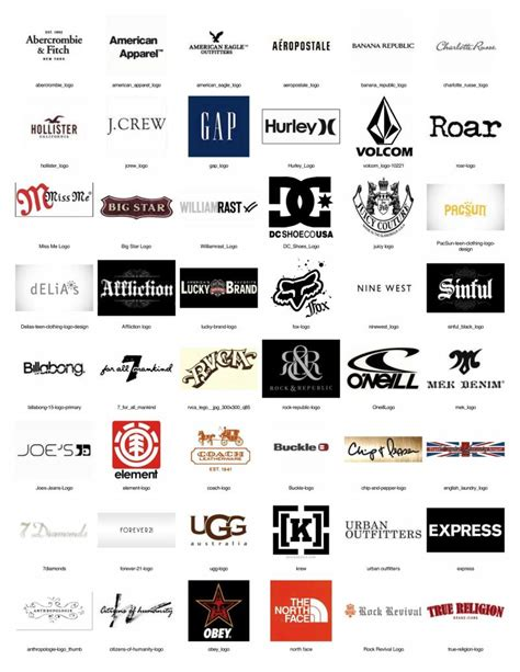 good clothing brands for guys young men s clothing brands name brand clothing here is