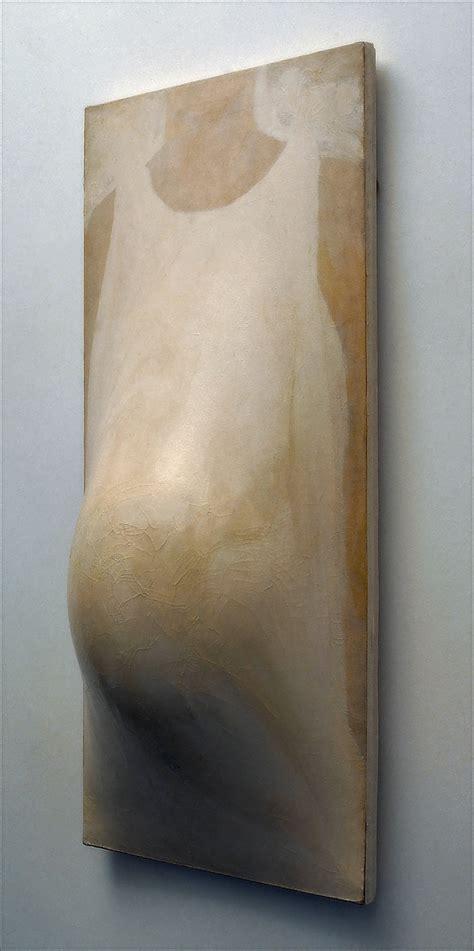 pino pascali maternit 224 1964 tela dipinta a smalto su