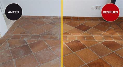 pulido marmol pulido limpieza restauracion pisos cer 225 micos m 225 rmol